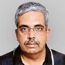 Mr. G. Shiva Ganesh