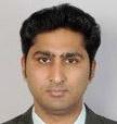 Dr. Rolson Sandeep Amanna