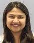 Dr. Rasika Jagtap