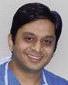 Dr. Gaurav Deshpande