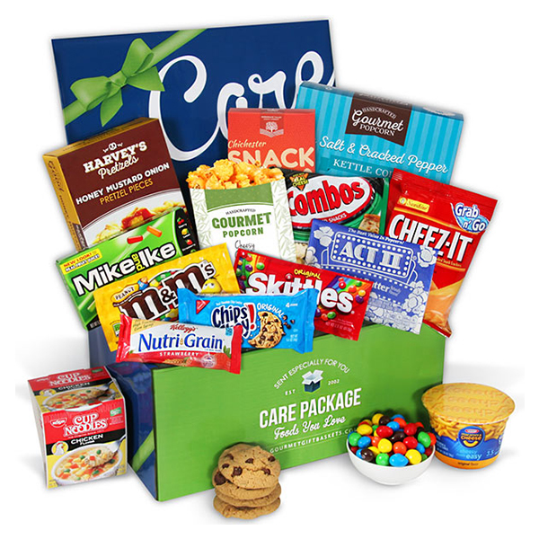 packaged-foods