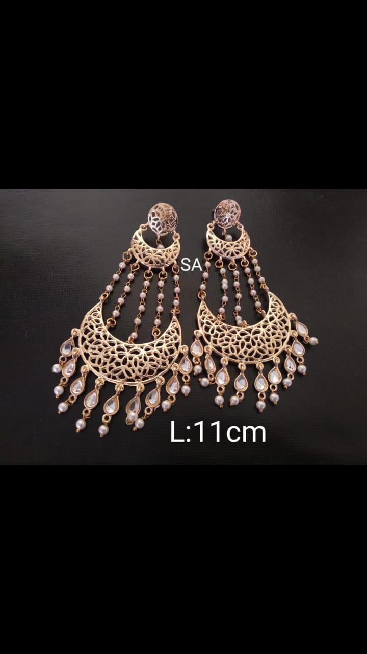 Golden earring.jpeg