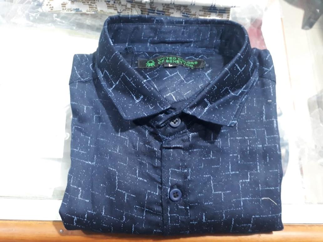Blue World Shirt.jpg