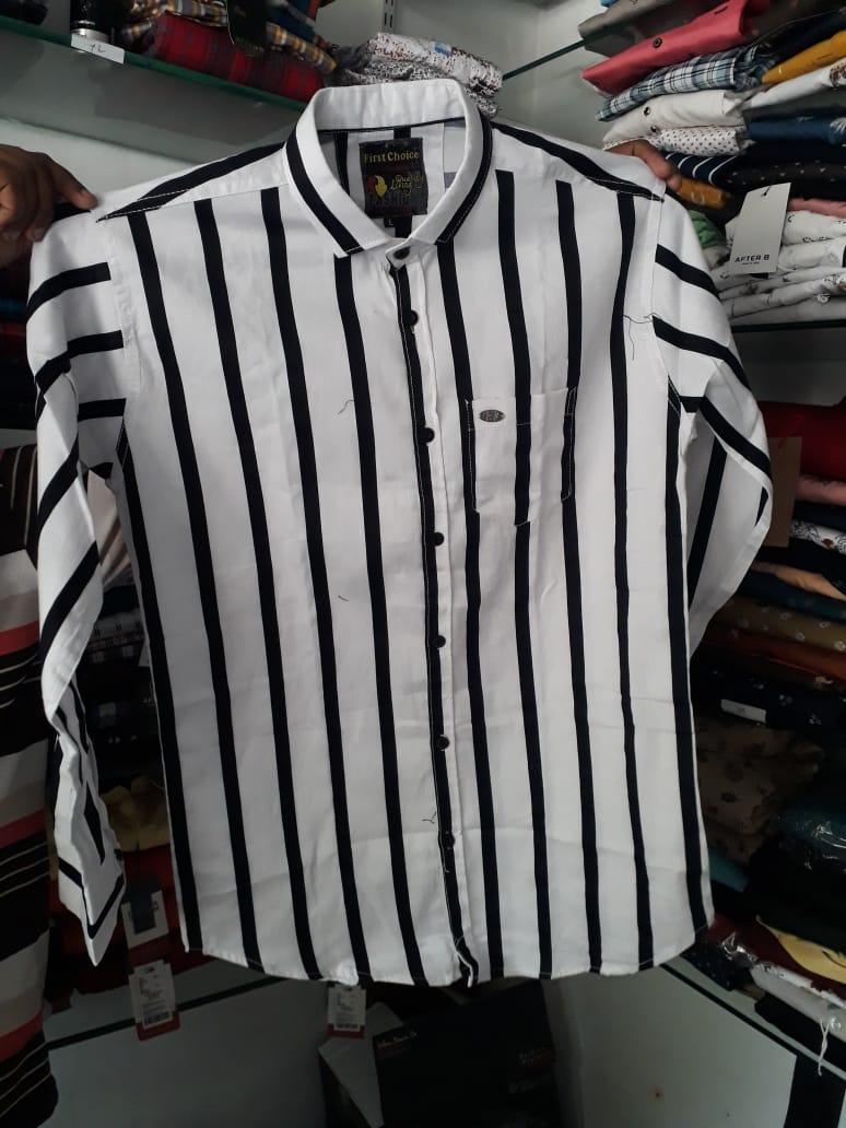 White Lining Shirt.jpg