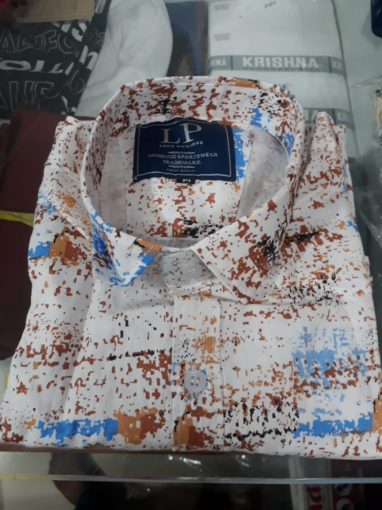 LP White Printed Shirt.jpg
