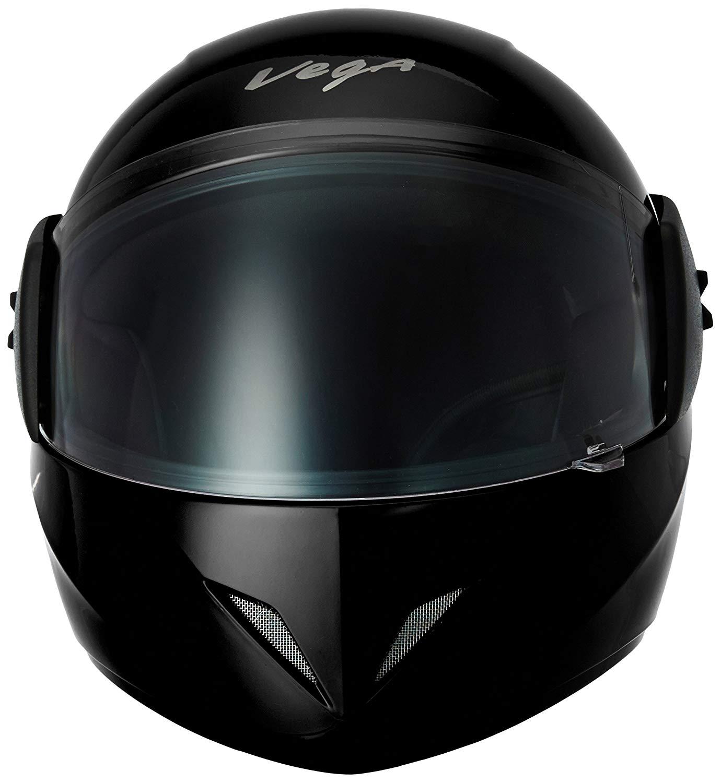 Vega Budds (JUNIOR) Full Face Helmet