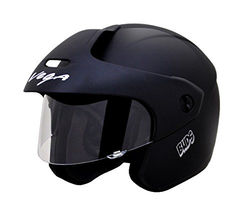 Vega Budds Half Helmet.jpg