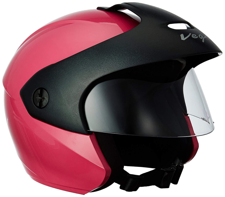 Vega Budds Half Face Helmet.jpg