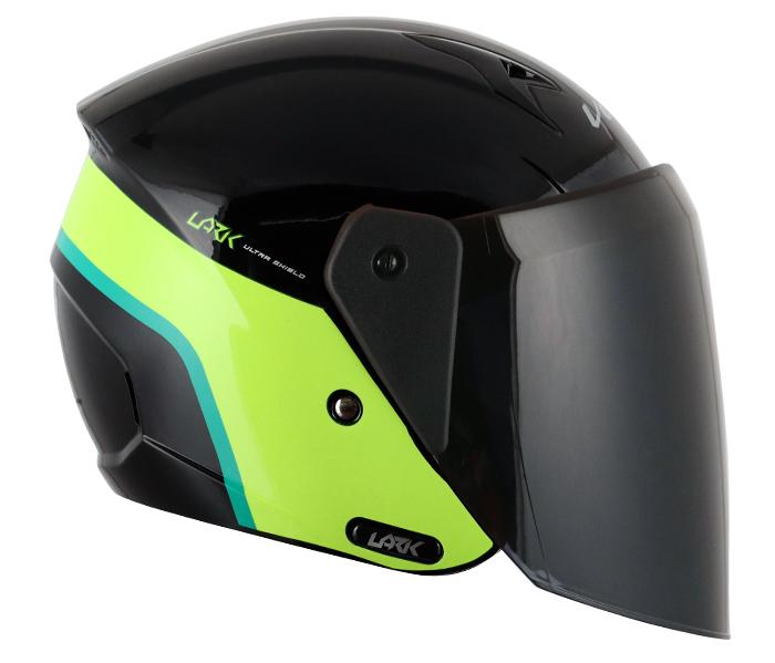 Vega Lark Open Face Helmet.jpg