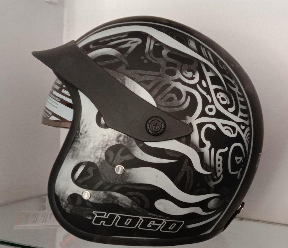 Hogo Cruising Helmet.JPEG