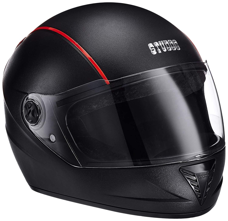 Studds Premium Vent Professional Full Face Helmet.jpg