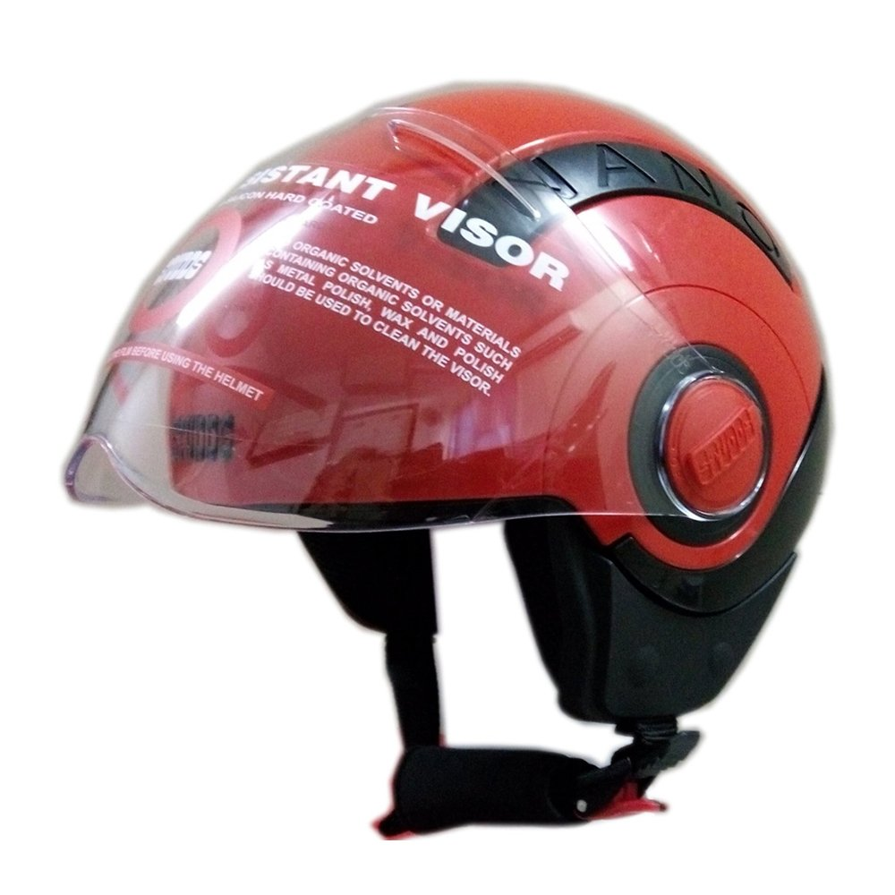 Studds Nano 560 Half Helmet.jpg