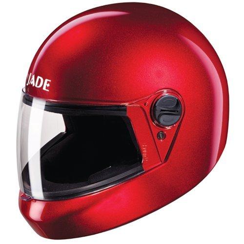 Studds Jade Helmet.jpg
