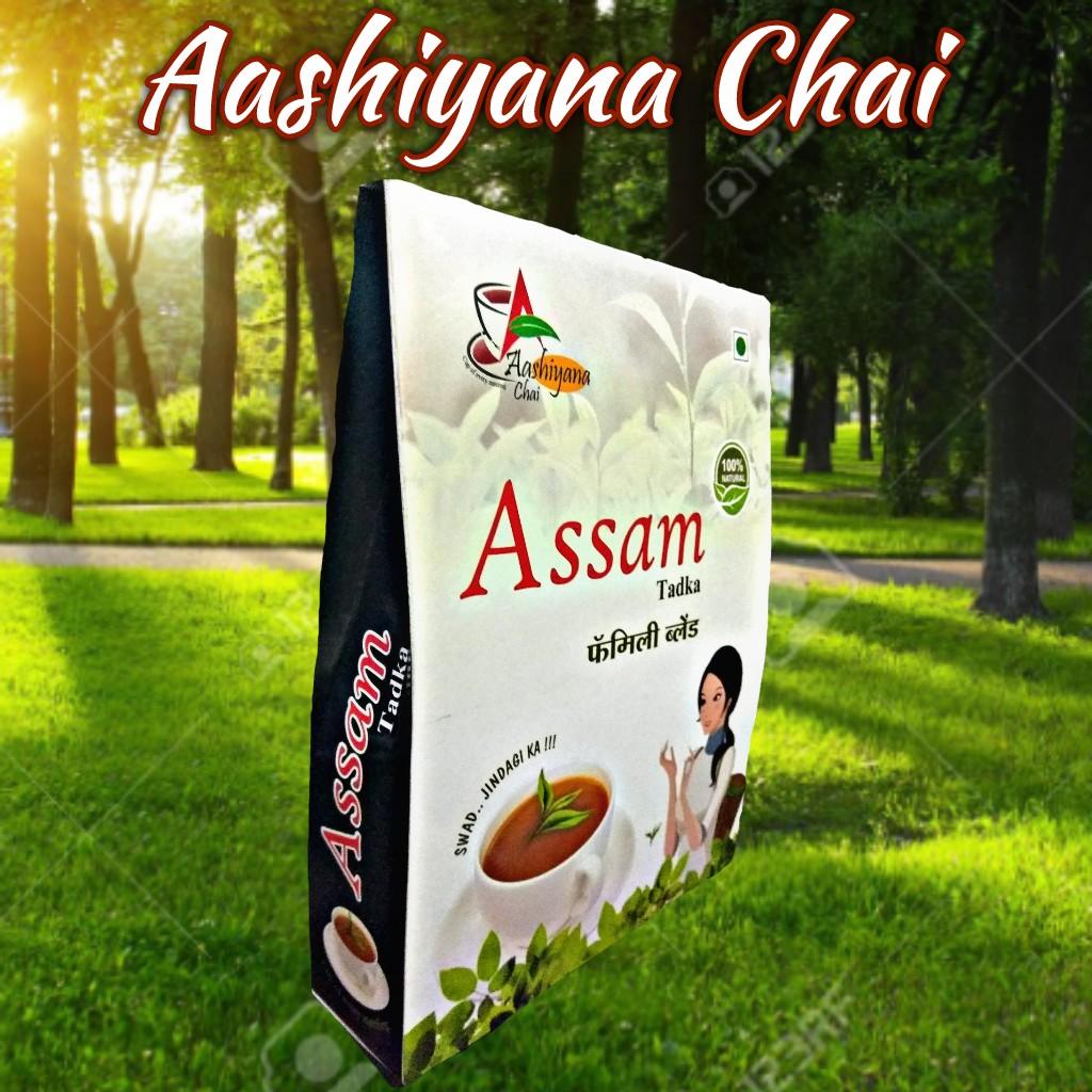 Assam Tadka (1Kg).jpeg