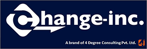 Change inc with 4 deg %281%29