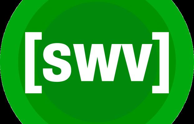 Smart WebView