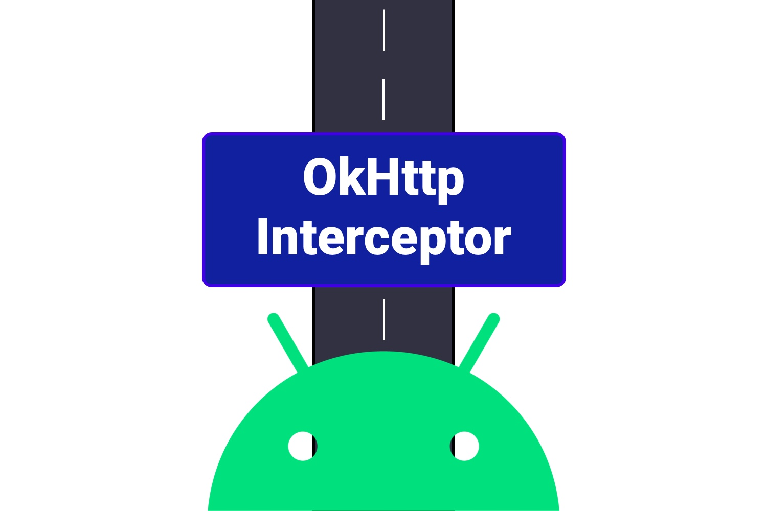 OkHttp Interceptor - Making the most of it