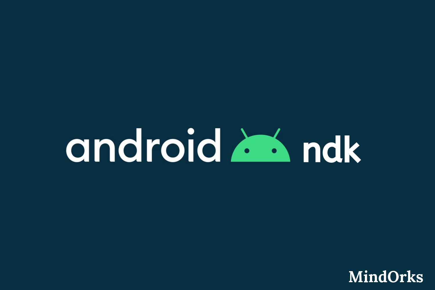 Android Language Project Tool Download getting started with android ndk: android tutorial