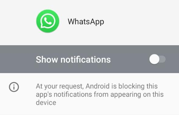 How to increase Push Notification Delivery Rate in Android?