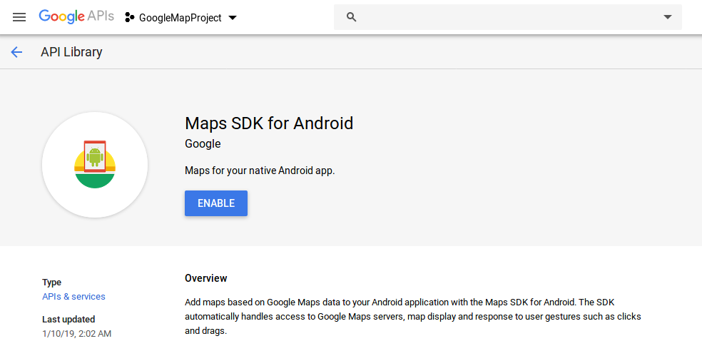Using GPS, Location Manager in Android: Android Tutorial