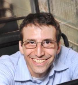 Josh Bornstein