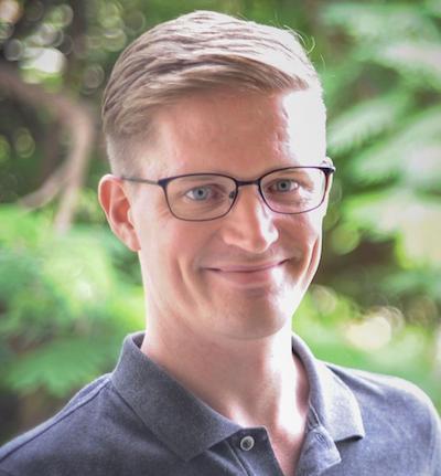 Paul Meinshausen