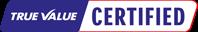 Maruti Suzuki True Value - Certified