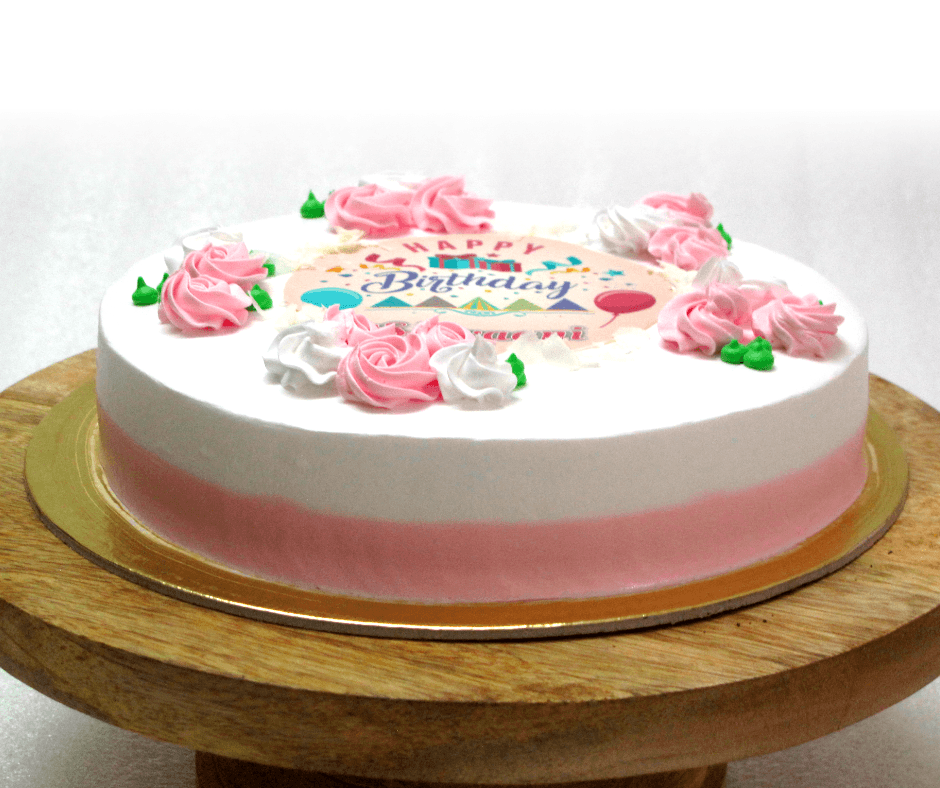 Order Cake Online From Bite Me Premium Cakes Cupcakes Free Delivery In Bangalore And Chennai Surprisingly 100 Eggless