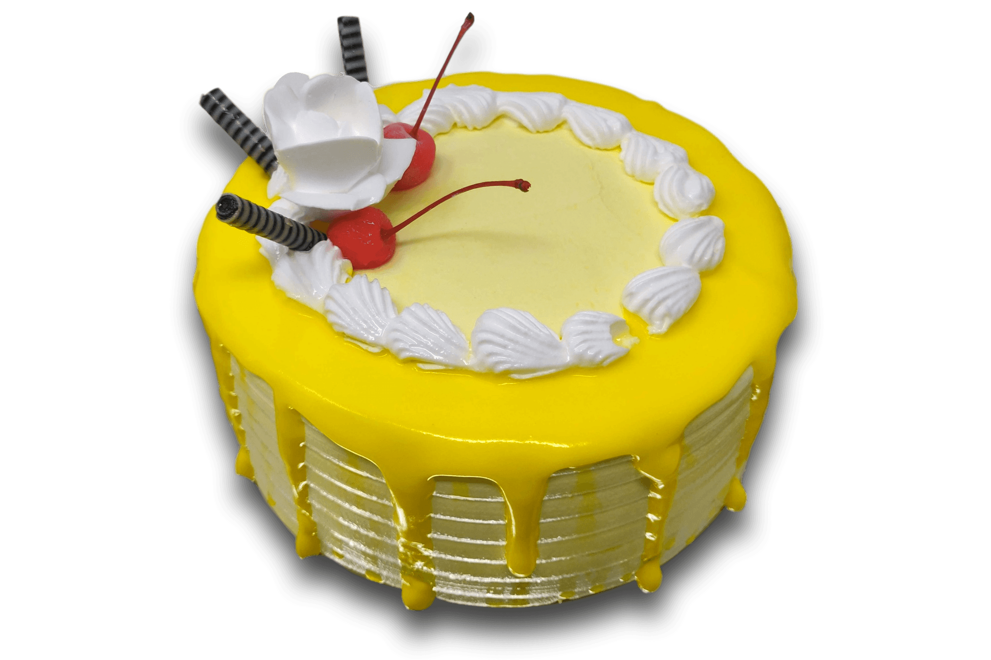 Order Birthday Cakes Online In Chennai Bangalore From Ovenfresh