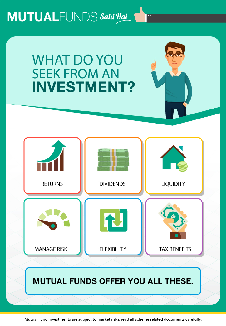 what are mutual funds Find latest news on mutual funds in india, get tips on mutual fund investments, performance, nav and more get all mutual funds calculators and comparisons.