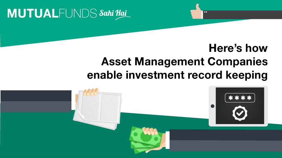mutual fund and fund answer a Nine important differences between hedge fund and mutual fund are presented in this article in detail the principal one is that hedge funds are aggressively managed, where advanced investment and risk management techniques are used to reap good returns, which is not with the case of mutual funds.