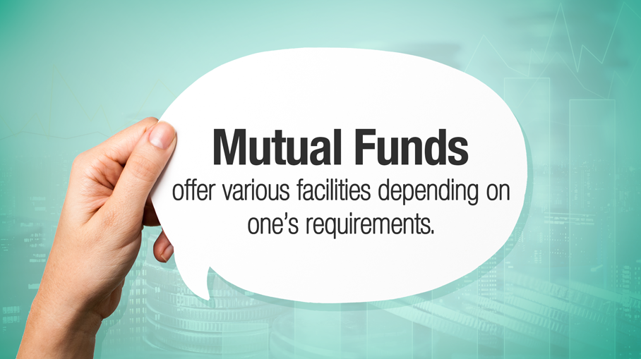 When should I start investing in Mutual Funds?
