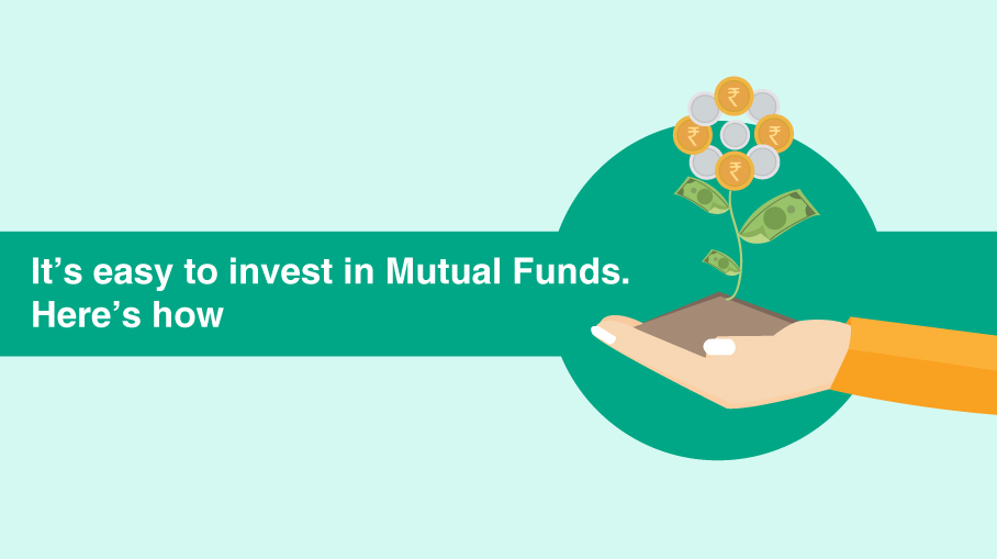 Online Mutual Funds | Offline Mutual Funds