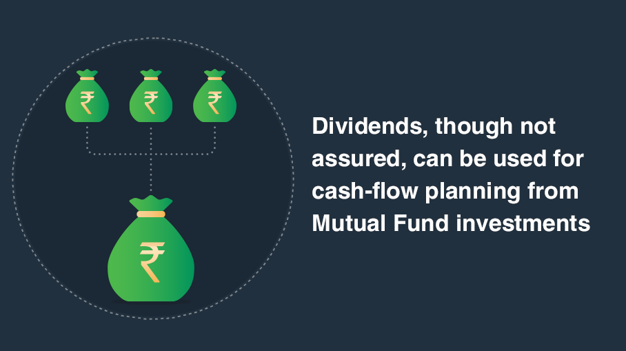 What is Dividend?