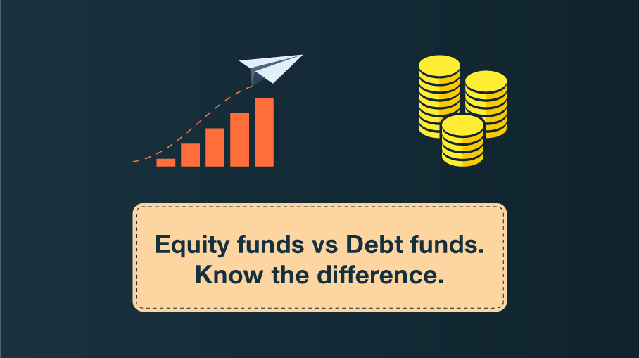 equity and debt Shareholders' equity (or stockholders' equity, shareholders' funds, shareholders' capital or similar terms) represents the equity of a company as divided among shareholders of common or preferred stock negative shareholders' equity is often referred to as a shareholders' deficit.