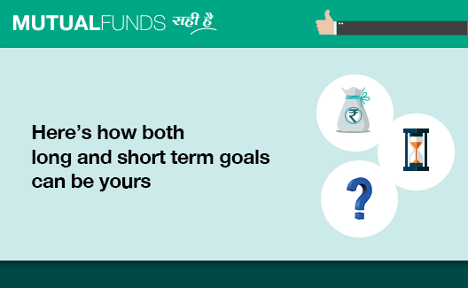 Should-goals-be-for-the-long-term-only-or-short-term