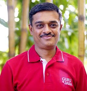 vijayraja