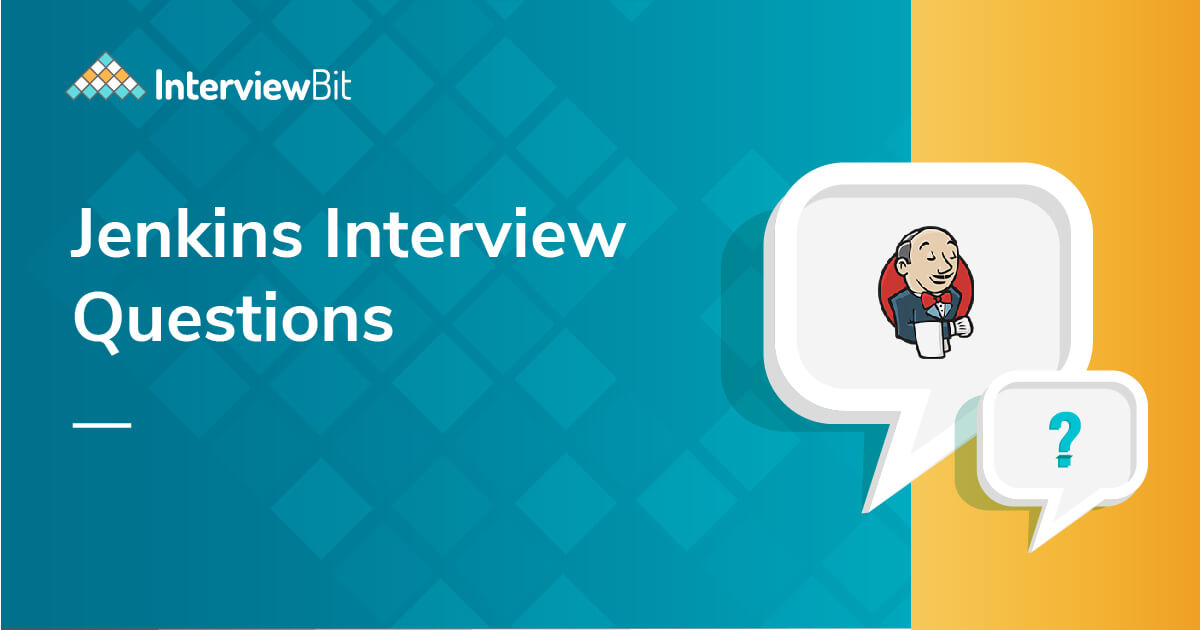 30+ Jenkins Interview Questions
