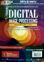 DIGITAL IMAGE PROCESSING USING MATLAB CODES Buy DIGITAL IMAGE