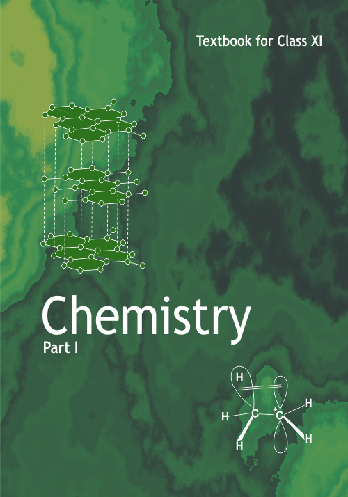 Basic Concepts Of Chemistry Book