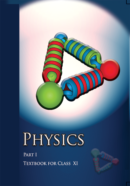NCERTSubject- Physics chapter- Electromagnetic Waves - NEET