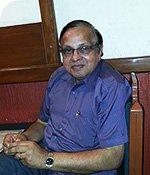 R. Vijayakrishnan