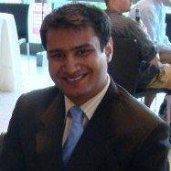Sameep Vijayvergiya