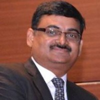 Ajit Kumar Mishra