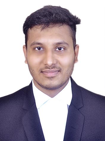 Adv. Prasad Shigvan