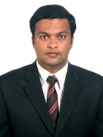 Sagar Kulkarni