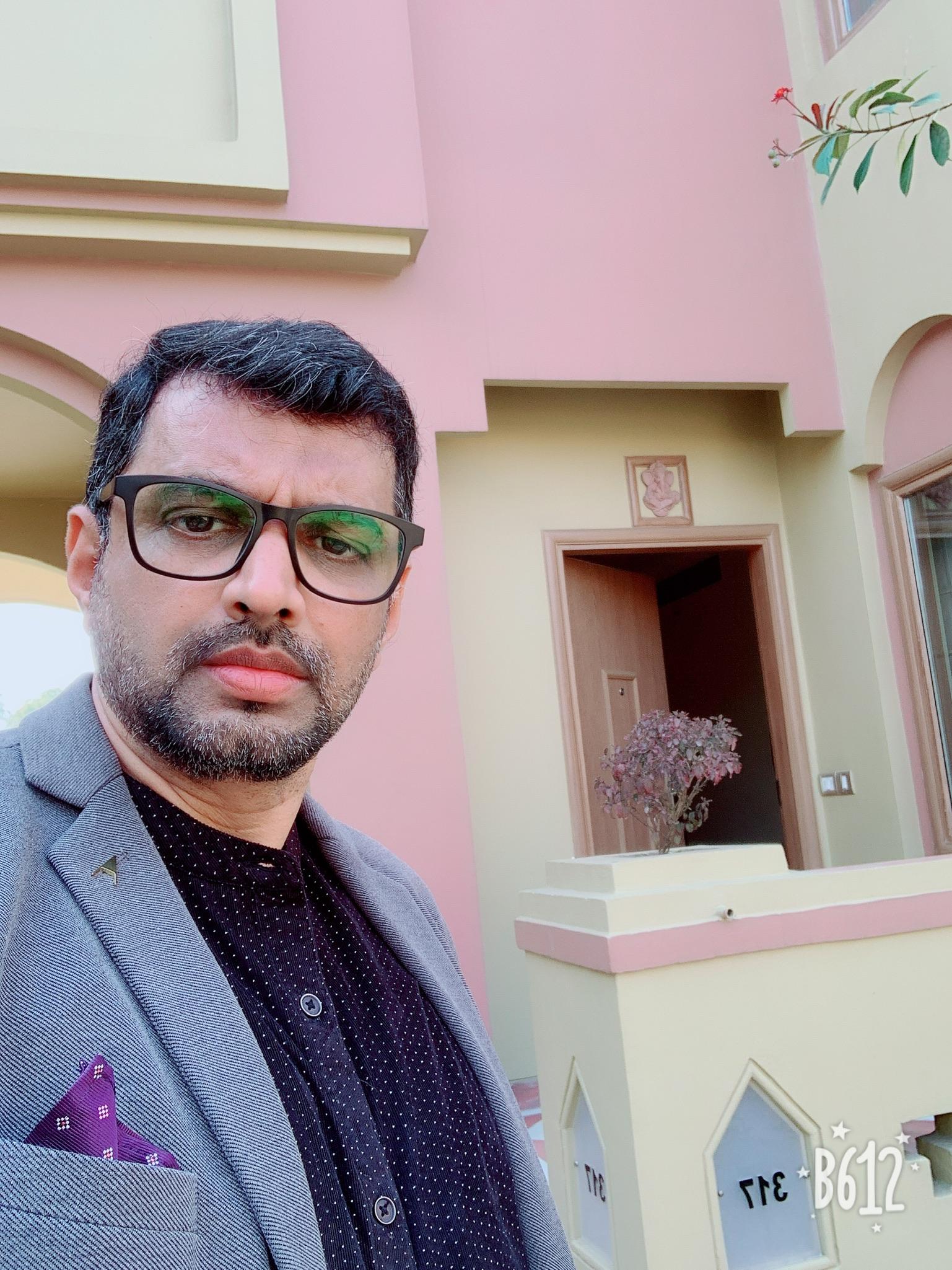 A.J. Jawad