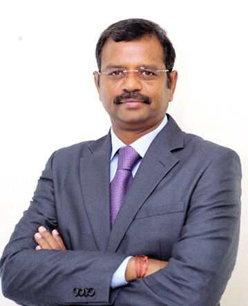 Saravanan Dhandapani
