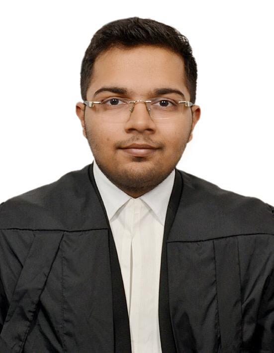 Divyam Agarwal