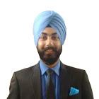 Jaitegan Singh